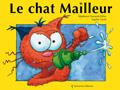 Commander le chat Mailleur