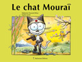 Commander le chat Mourai