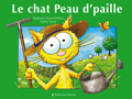Commander le chat Peau d'paille