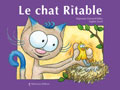 Commander le chat Ritable