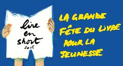 logo-Lire-en-short-9