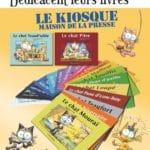 Dédicaces à Saint Gervais
